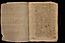 211 folio 069