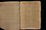 213 folio 081