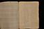 217 folio 105