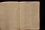 217 folio 106