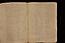 217 folio 107