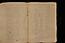 217 folio 108