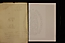 218 folio 116