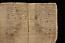 220 folio 138