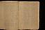 222 folio 152