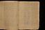 222 folio 153