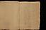 222 folio 157