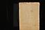 223 folio 161 1665
