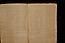 223 folio 163