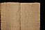 223 folio 175