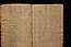 223 folio 176