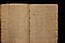 223 folio 177