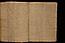 223 folio 181
