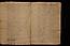 223 folio 184