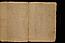 223 folio 186