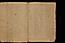 223 folio 187