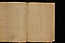 223 folio 190