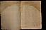 226 folio 208