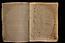 227 folio 214