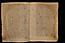 227 folio 215