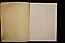 227 folio 218