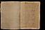 230 folio 232