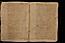 230 folio 233