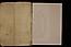 231 folio 240