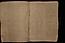 233 folio 250