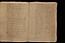 235 folio 265