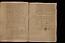 235 folio 266