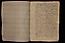 240 folio 292