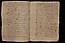 240 folio 293