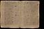 240 folio 295