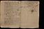 240 folio 296