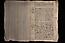 253 folio 002