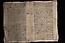253 folio 004