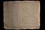 254 folio 010