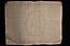 254 folio 013