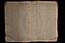 254 folio 014