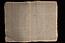 254 folio 015