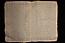 254 folio 016