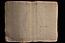 254 folio 017