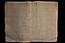 254 folio 019