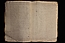 254 folio 021