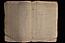 254 folio 022