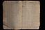 254 folio 023