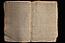 254 folio 024