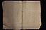 254 folio 025