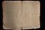 254 folio 027